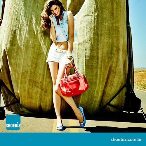 Catálogo: Tendência Verão 2014