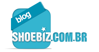 Blog Shoebiz